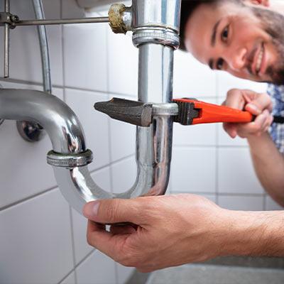 Plumbing Services Waldorf MD General Plumbing