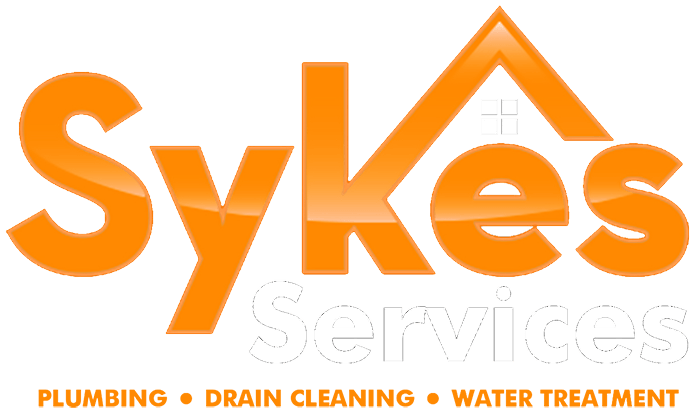 Plumbing Services Waldorf MD Sykes Services