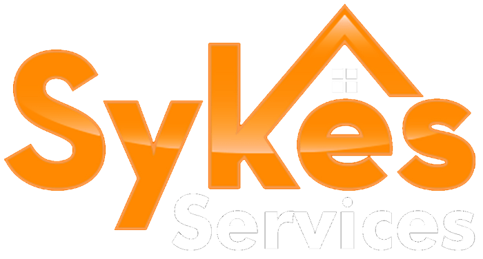 Sykes Services | Plumber Waldorf MD logo